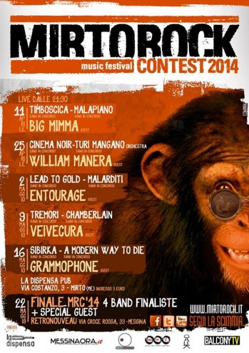 140425 MirtoRock_contest