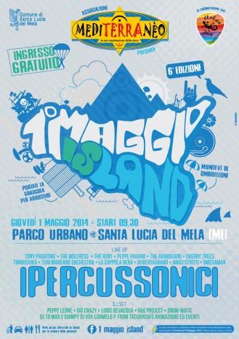 140501 Primomaggio_big