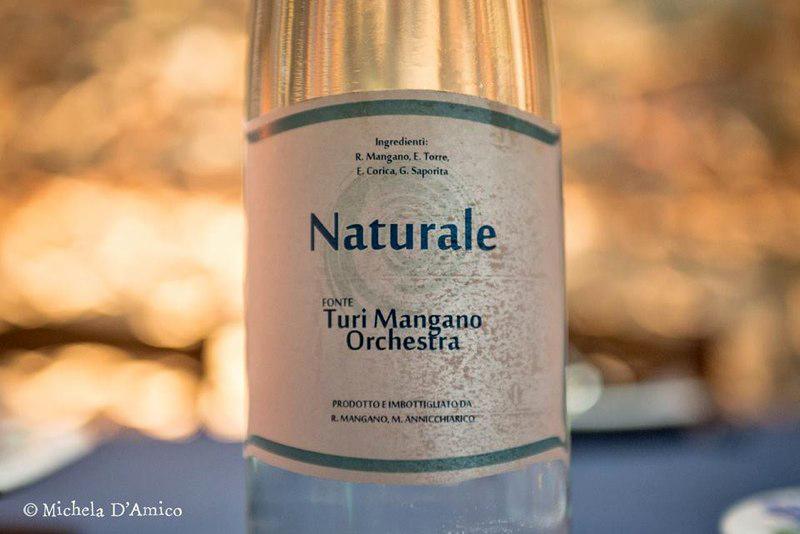 naturale_acqua