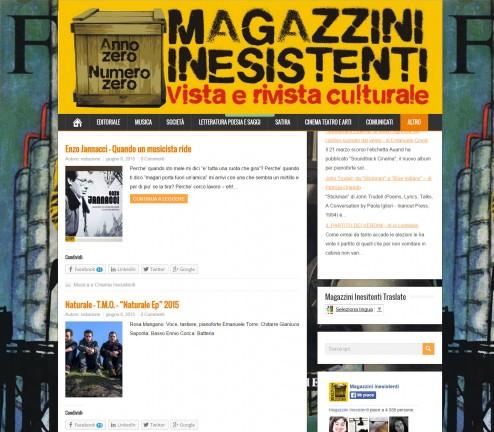 magazzininesistenti_copertina