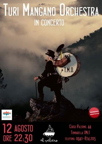 2015-08-12_AlVeliero_A3