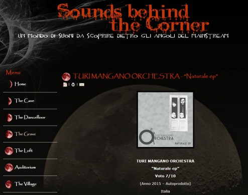 soundsbehind