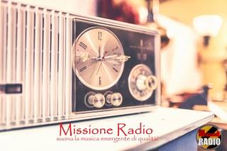missioneradio
